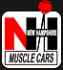 NH Muscle Cars - Cain's Kustoms, Stock Restoration, Custom Metal Fabrication, Enclosed Vehicle Transporting